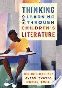 Thinking and Learning through Children s Literature