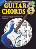 Progressive Guitar Chords