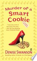 Murder of a Smart Cookie