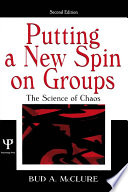 Putting A New Spin on Groups