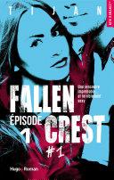 Fallen Crest - tome 1 Episode 1