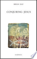 Conjuring Jesus As A Mystic A Mischievous