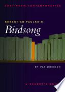 Sebastian Faulks s Birdsong