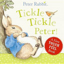 Tickle Tickle Peter