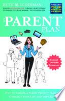My Parent Plan