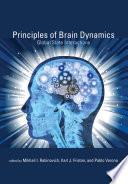 Principles of Brain Dynamics