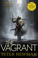download ebook the vagrant (the vagrant trilogy) pdf epub