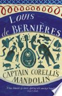 Captain Corelli's Mandolin Pdf/ePub eBook