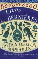 Captain Corelli s Mandolin