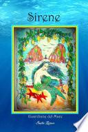 Sirene  Guardiane del Mare
