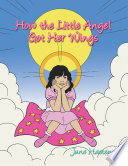 How The Little Angel Got Her Wings