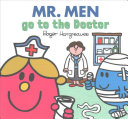 Mr  Men Go to the Doctor