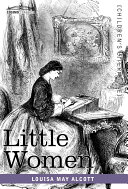 download ebook little women pdf epub