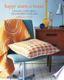 Happy Starts at Home Book PDF