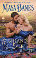 download ebook highland ever after pdf epub