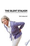 The Silent Patient [Pdf/ePub] eBook