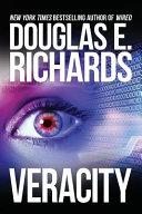 Veracity Book PDF