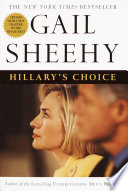 Hillary s Choice Book PDF