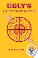 Ebook Ugly's Electrical References, 2011 Edition Epub George V. Hart,Sammie Hart Apps Read Mobile