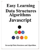 Easy Learning Data Structures Algorithms Javascript