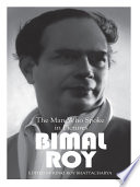 Bimal Roy