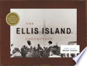 The Ellis Island Collection