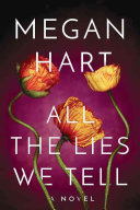 All the Lies We Tell Book PDF