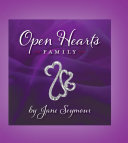 download ebook open hearts family pdf epub