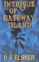 Intrigue of Gateway Island Famed Marine Biologist They Both Have A Passion