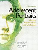 Adolescent Portraits