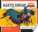 Mantis Shrimp Book PDF