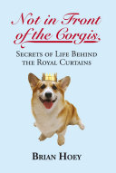 download ebook not in front of the corgis pdf epub