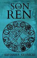 Son of Ren
