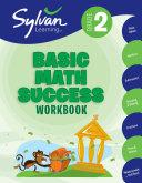 Second Grade Basic Math Success
