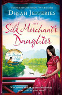 download ebook the silk merchant's daughter pdf epub