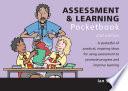 Assessment   Learning Pocketbook