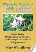 Simply Seeing With Tarot