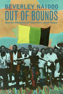 Out Of Bounds : we demand freedom and say...