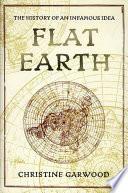 Ebook Flat Earth Epub Christine Garwood Apps Read Mobile