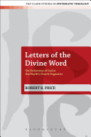 Letters of the Divine Word