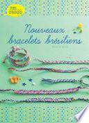 Nouveaux bracelets br  siliens