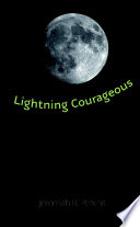 Lightning Courageous