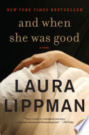 And When She Was Good Book PDF