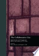 The Collaborative City