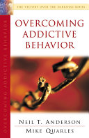 Overcoming Addictive Behavior : i cannot carry it out. for...