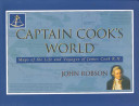 Captain Cook s World