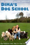 Dima s Dog School