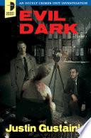 Evil Dark book