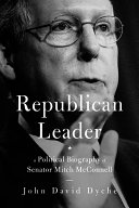Republican Leader