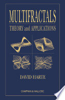 Multifractals